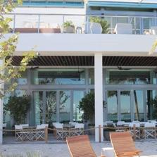 paraiso_beach_club_lifestyle_img